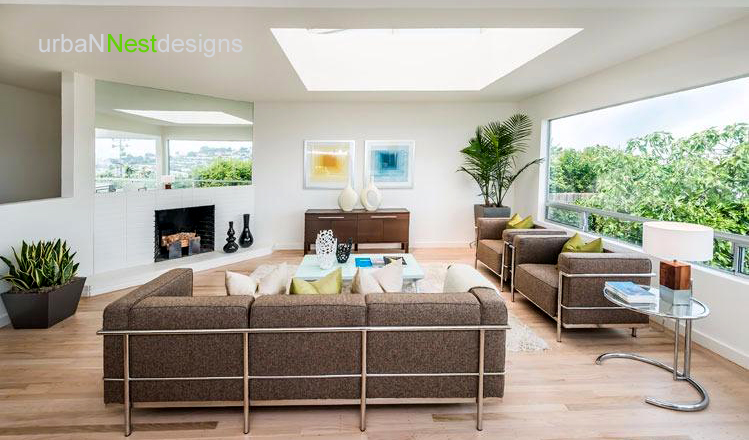 Nest home design oakland ca homemade ftempo for Nest home design
